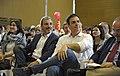 Psc barcelona 2015 (2).jpg