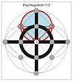 Psychogramm 1-2.jpg