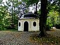 Pszczyński park 02.jpg