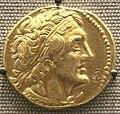 Ptolemy I British Museum.jpg