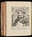 Ptolomaeus Alexandrinus.jpg