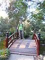 Puente Iosef Tzemaj.JPG