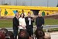 Puente Lacarra inauguración (02).jpg