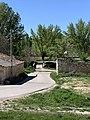 Puente de Abajo (Pinilla Trasmonte) 05.jpg