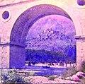 Puente de Lorcha en 1970 aprox.jpg