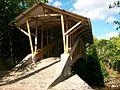 Puente la Roca.jpg