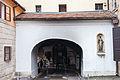 Puerta de Piedra, Zagreb, Croacia, 2014-04-20, DD 01.JPG