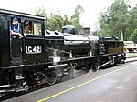 Puffing Billy Garratt G42 03.jpg