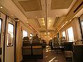 Puigcerdà - Interior d'un tren - 20110121 (1b).jpg