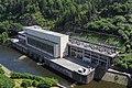 Pumpspeicherkraftwerk Ottenstein 01 2015-06.jpg