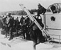 Punaväelased maabuvad Naissaarel 1940 - AM 2637-RF5345 1.jpg