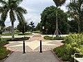 Punta Gorda Linear Park.JPG
