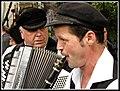 Purim- Klezmer - Clarinet Accordion.jpg