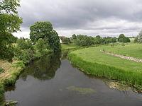 Purtse jõgi Lüganusel.JPG