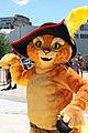 Puss in Boots, 2011, Australia-1.jpg