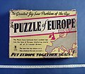 Puzzle, jigsaw (AM 2002.53.1-1).jpg