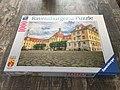 Puzzle Ravensburger Rathaus Herford.jpg