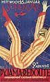 Pyjama-Redoute Sofiensäle 1924.jpg