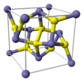 Pyrite-unit-cell-3D-balls.png