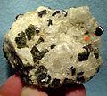Pyrochlore-Vesuvianite-Phlogopite-171774.jpg