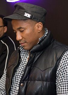 Q-Tip at Commonwealth Washington, D.C. in 2008.jpg