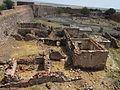 Qaghni castle of Dashtadem 10.JPG