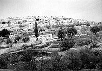 Qalunya, before 1949