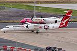 Qantas planes special 1.jpg