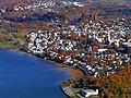 Québec - St-Romuald Lévis - panoramio.jpg