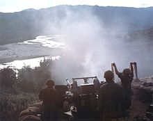 Quad 50-caliber Support Vietnam.jpg