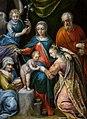 Quade van Ravesteyn Marriage of St. Catherine.jpg