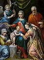 Quade van Ravesteyn Marriage of St. Catherine.jpg