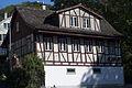 Quartier Weinegg - Impression September 2014 - Bild 17.JPG