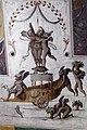 Quartiere degli Elementi Palazzo Vecchio n03.jpg