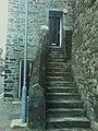Quay Street - geograph.org.uk - 1043684.jpg