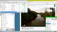 Qubes-OS-Desktop.png