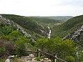 Quebrada de los Cuervos - panoramio (3).jpg
