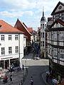 Quedlinburg Steinbrücke 01.jpg