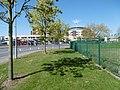 Queen's Hospital, Romford (Geograph 4939896).jpg
