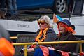 Queen's day amsterdam 2013 13.jpg