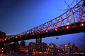 Queensboro Bridge (3309246406).jpg