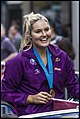 Queensland Netball Firebirds parade day-31 (19901147956).jpg