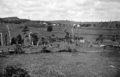 Queensland State Archives 1269 Mr R Campbells Dairy Peeramon Atherton c 1935.png