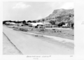 Queensland State Archives 4951 Reclaimed Land Kissing Point Townsville 1953.png