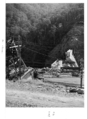 Queensland State Archives 6462 Little Nerang dam June 1959.png