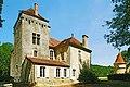 Quemigny-sur-Seine FR21 chateau IMG0154.jpg
