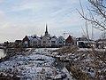 Quesnoy-sur-Deûle - le grand Perne (22).jpg