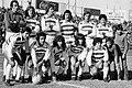 Quilmes ac 1976.jpg