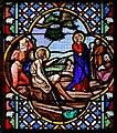 Quimper - Cathédrale Saint-Corentin - PA00090326 - 188.jpg