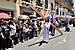 Quito Proc del Jesus del Gran Poder 2010 a.jpg